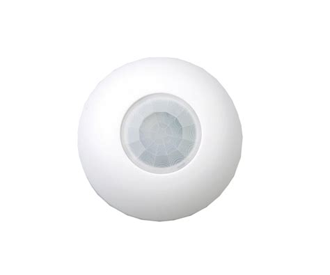 ceiling motion detector pir 9238 ceiling mount motion detector himmax