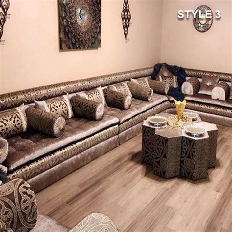 arabic sofa arabic sofa majlis okaycreations net