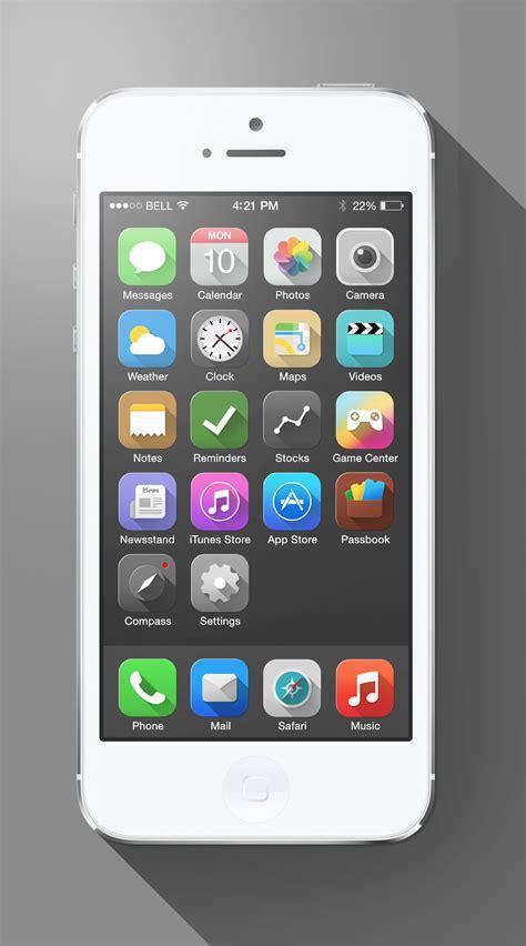 iphone icons 19 iphone 5 icons images iphone 5 phone icon iphone 5 icon and iphone 5 icon newdesignfile