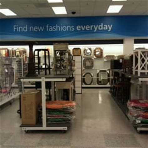 ross home decor ross dress for less department stores cambrian park