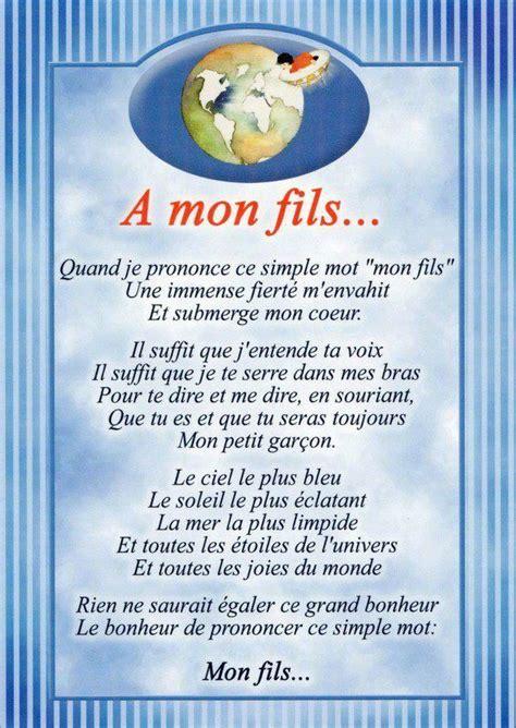libro le ministre du bonheur 97 les 25 meilleures id 233 es de la cat 233 gorie citations de fils et maman sur m 232 re cite en