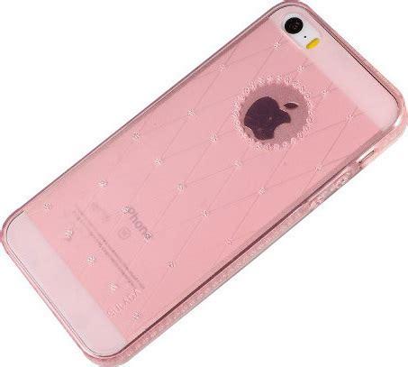 Iphone 5 5s Se Simple Soft Luxury Shining Tpu Armo Berkualitas oem sulada shining soft 遏鄂邏 iphone 5 5s se skroutz gr