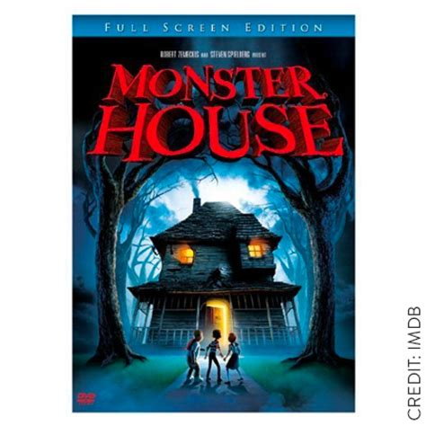monster house available on netflix canada 22 best halloween movies for kids parenting
