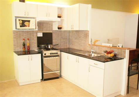 Kitchen Cabinets For San Jose Area Homes San Jose Ca