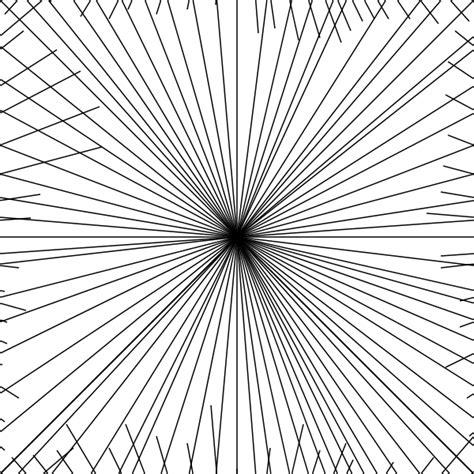 svg pattern line line explosion 0002 pattern clip art free vector 4vector