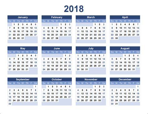 printable calendar 2018 hraconsulting free printable calendar 2018 yearly calendar 2018 june