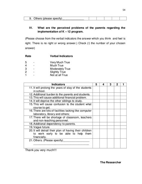 filipino thesis about education questionnaire for thesis tagalog writefiction581 web fc2 com