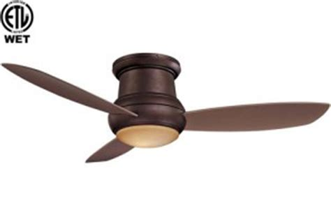 Quality Ceiling Fans by Why Buying High Quality Ceiling Fans Makes Such A