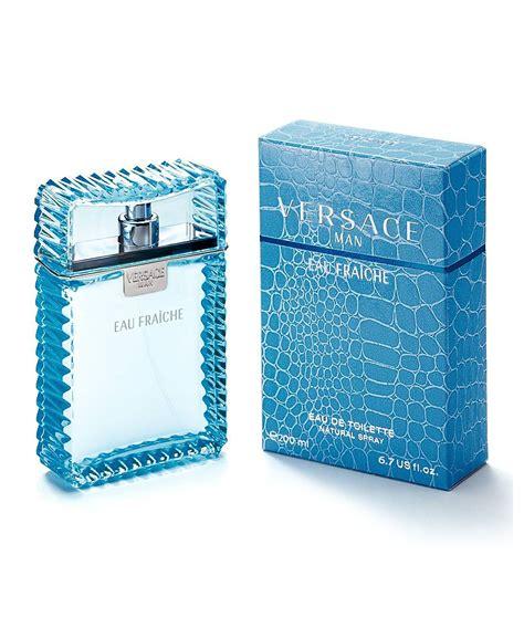 Parfum Avicenna Aqua versace eau fraiche alina s scentsy scents