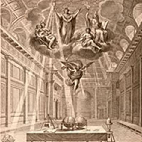 massoneria e illuminismo le origini della massoneria le religioni in italia