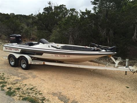 skeeter boats for sale usa skeeter 200zx 1995 for sale for 1 boats from usa
