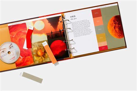 colores para pintar salones colores para decorar salas 2019 tendencias en color para