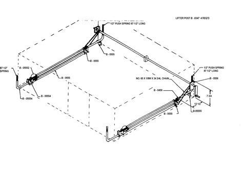 caravan electric brakes wiring diagram t568b wall