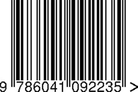Can I Use Amazon Gift Card On Ebay - provide 10 unused unique ean barcode numbers for use on amazon ebay itunes etc by