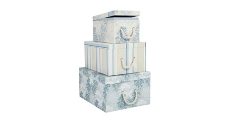 pretty bedroom storage boxes clutter busters laura ashley blog