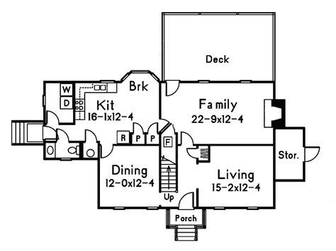 walton house floor plan the waltons house floor plan 28 images the waltons