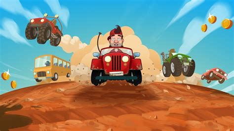 hill climb racing hack apk hill climb mod zippy