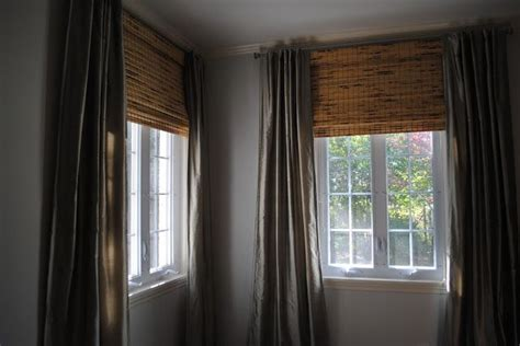 Blinds For Ceiling Windows by 11 Best Images About Window Treatments On