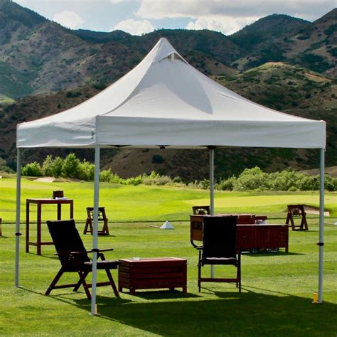 gazebo design amusing 7 costco pop up gazebo hardtop