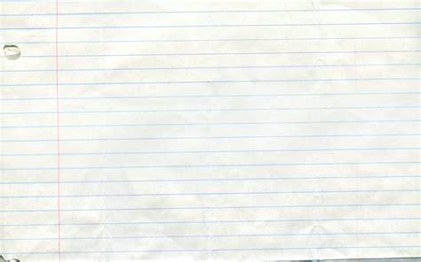 wallpaper background notebook papiertapeten hd