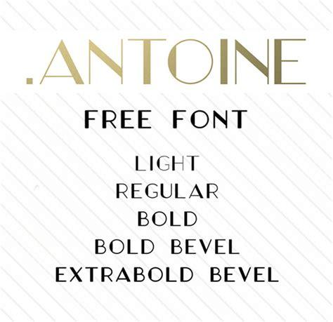 graphic design junction font freshest free fonts for desigenrs fonts graphic design