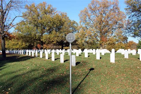 arlington national cemetery section 60 section 60 in arlington national cemetery photograph by
