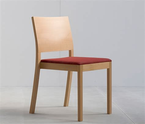 ergonomic stacking dining chairs hussl st4 wharfside