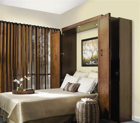 build your own murphy bed build your own murphy bed more space place dallas