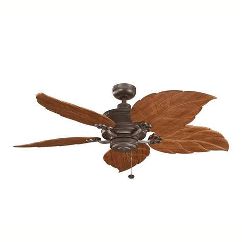 ceiling fans with crystals decorative fans 320102tzp bay 52 quot indoor outdoor