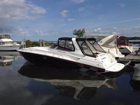 fountain boats dealers in florida fountain 38 express cruiser 2008 used boat for sale in ft