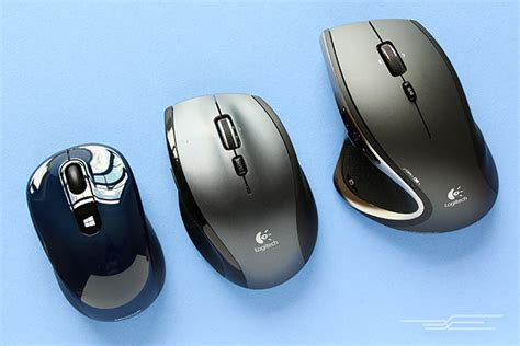 Microsoft Sculpt Comfort Mouse Battery Life The Best Wireless Mouse The Wirecutter