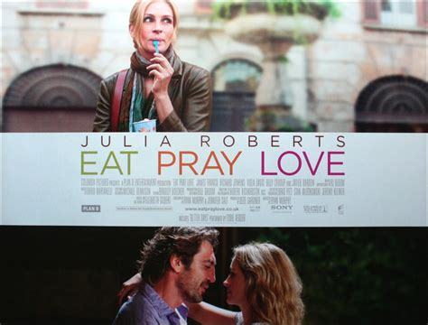 film love eat pray thriller watch movies online download free movies hd