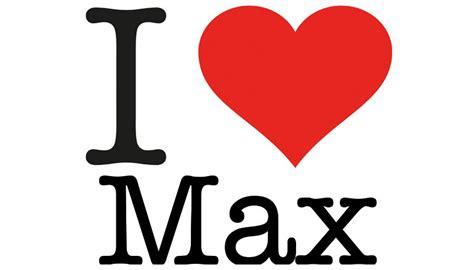 Loved Maxy i max i you generator i ny