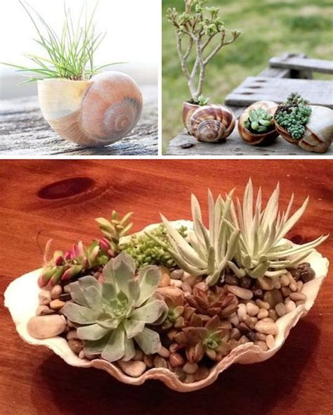 creative container gardening ideas 24 creative garden container ideas with pictures