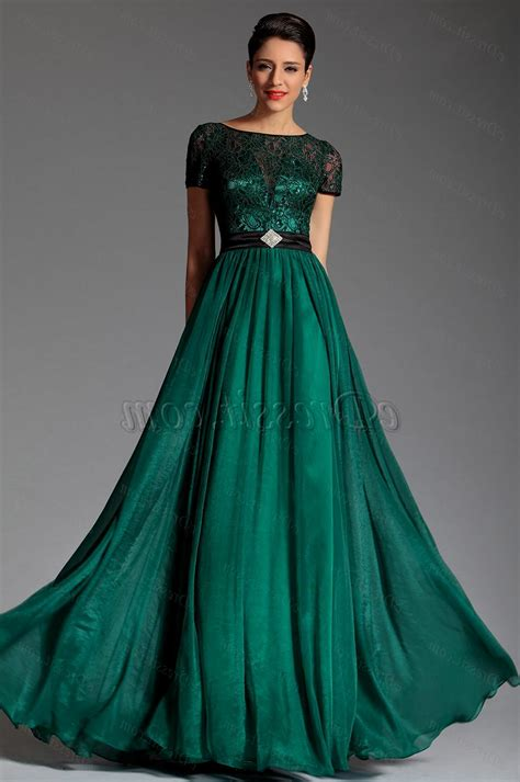 light green dress with sleeves dark green dress with sleeves great ideas for fashion