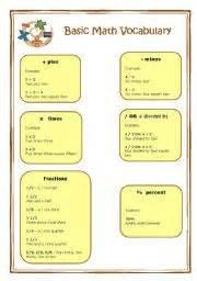 math english worksheets kg 1 mathematics and english