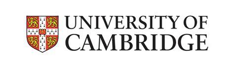 New Of Cambridge Logo cambridge of cambridge logo das logo de flickr photo