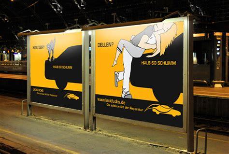 Folienbeschriftung Langenfeld by Makro Chroma Werbung Webdesign Und Fotostudio Die