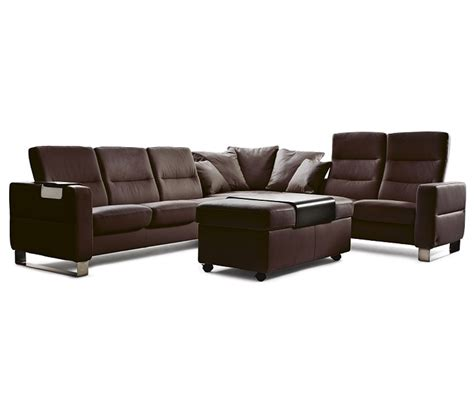 narrow profile sofa narrow profile sofa narrow profile sofa narrow profile