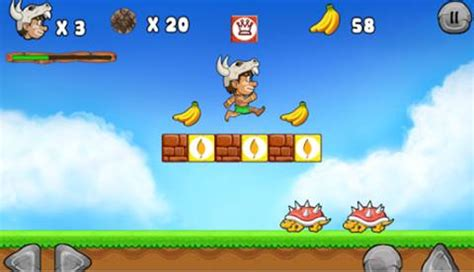 download game android petualangan mod apk 10 game android terbaik petualangan offline keren dan seru