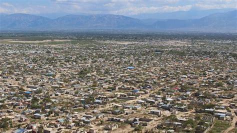 Haiti Search Haiti Earthquake Images
