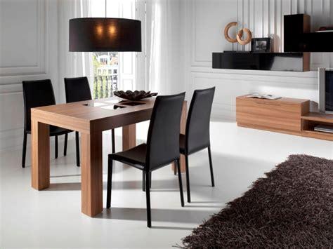 elegir mesa  sillas  el comedor como te ayudaria tu