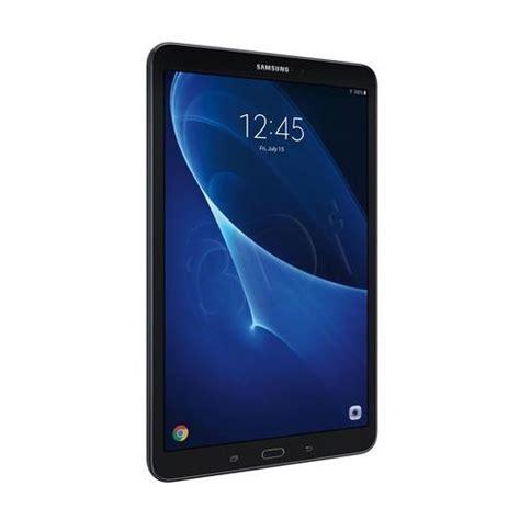 Samsung Tab Lenovo walka samsung galaxy tab a 10 1 t585 lte vs lenovo tab 2 a8 50l 16gb lte