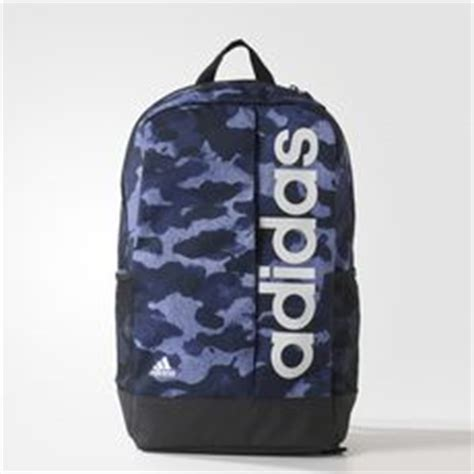 Adidas Classic Backpack Graphic In Navy Originals s backpacks adidas uk