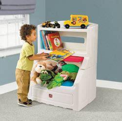 imagenes niños recogiendo sus juguetes que hacer para que el ni 241 o sea ordenado deguate com