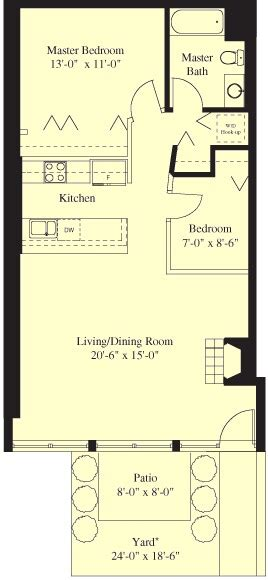 university commons chicago floor plans 28 university commons chicago floor plans