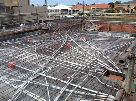 How To Install Conduit In Concrete Slab HARDWOODS DESIGN