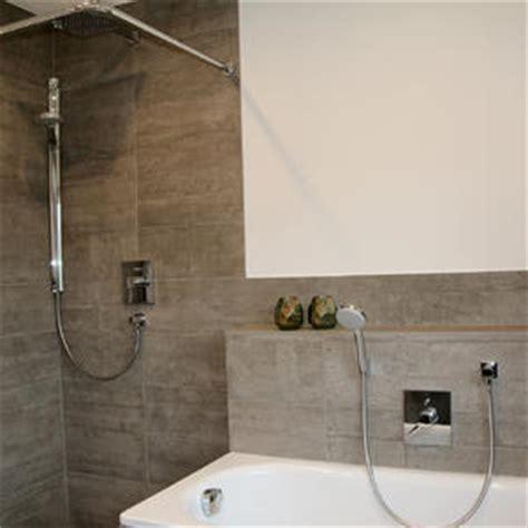 badezimmerdusche fliese ideen fotos vormauerung ideen 24 bilder roomido