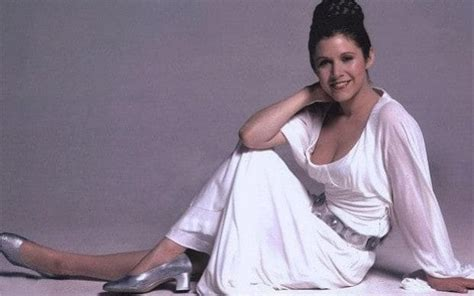 Dijamin Fischer S6 Fisher Visher Fiser Fizher 6 carrie fisher ex husband paul simon postcards from the edge carrie fisher s career