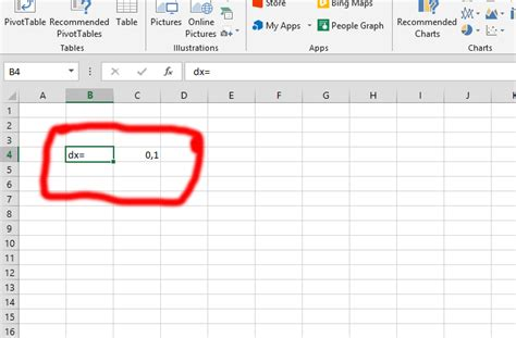 best layout for excel best excel tutorial how to use the integral function